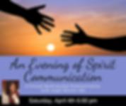 Spirit Communication.png