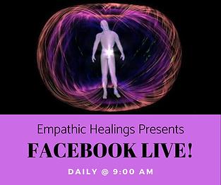 EH Facebook Live (1).png
