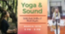 Yoga and Sound Banner2 (2).png
