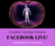 EH Facebook Live.png