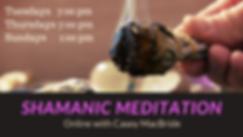 Shamanic Meditation Banner.png
