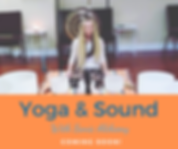 Yoga and Sound Block (1).png