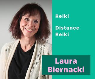 Laura Biernacki (1).png