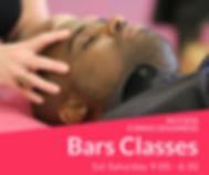 BarsClass (2).png