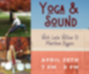 Yoga and Sound Block 2.png