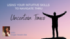 Uncertain Times Banner.png
