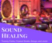 Sound Healing.png