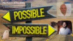 Power of Possibility CC.png