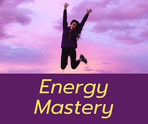 Energy Mastery.png