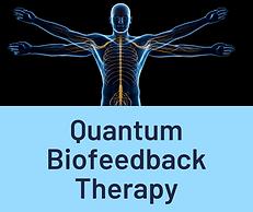 Quantum Biofeedback.png