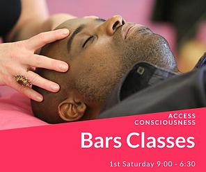 BarsClass.png