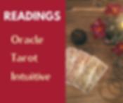 Readings Block (1).png