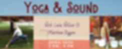 Yoga and Sound Banner 2.png