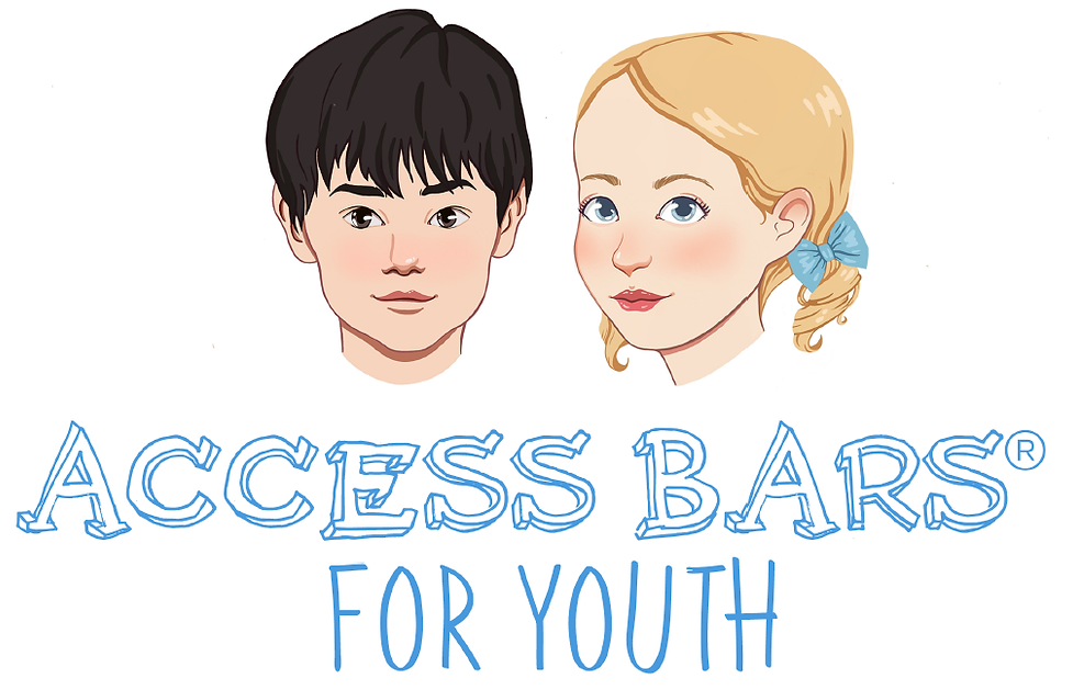 Bars for Youth.png