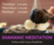 Shamanic Meditation (2).png