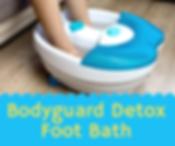 Detox Footbath.png