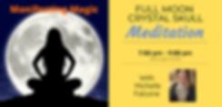 Full Moon Meditation 2 (1).png