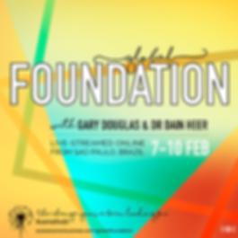 global-foundation-2020-brazil-sq-2-2.png