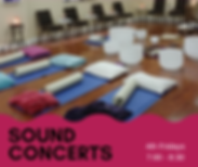 sound concerts (1).png