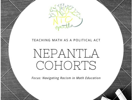 Introducing Nepantla Cohorts