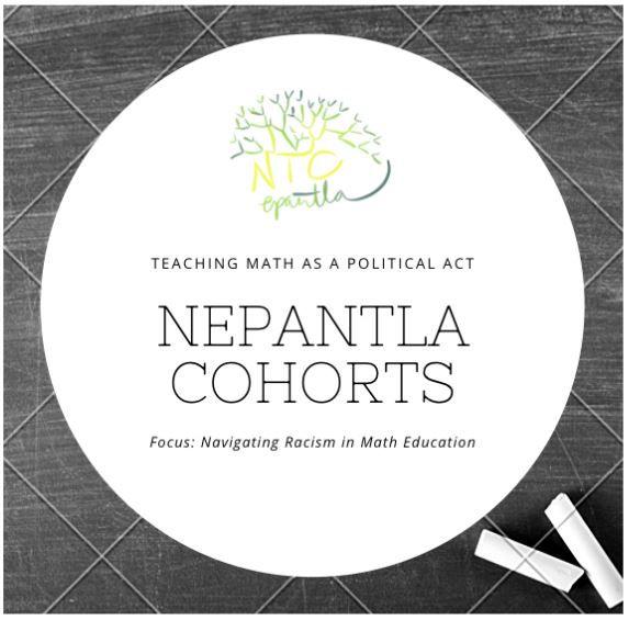 Nepantla Cohorts Teaser.JPG