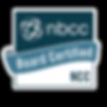 NBCC-NCC.png