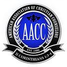 AACC - II Corinthians Logo.jpg