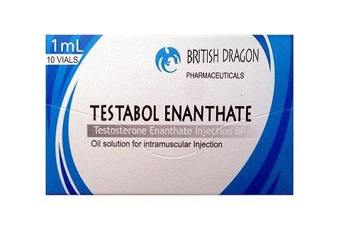Testabol enanthate(BD)
