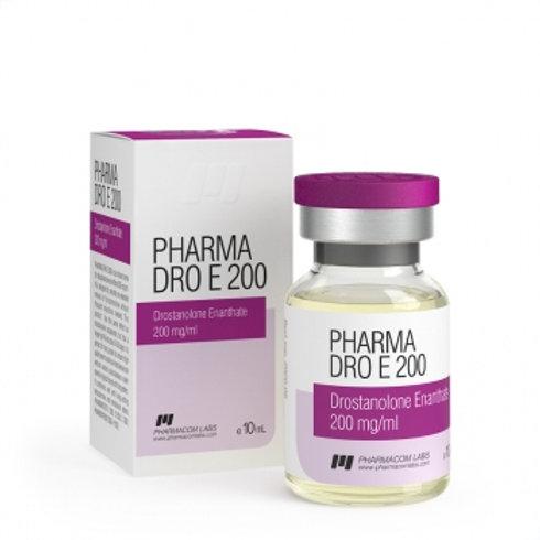 PHARMA DRO E200