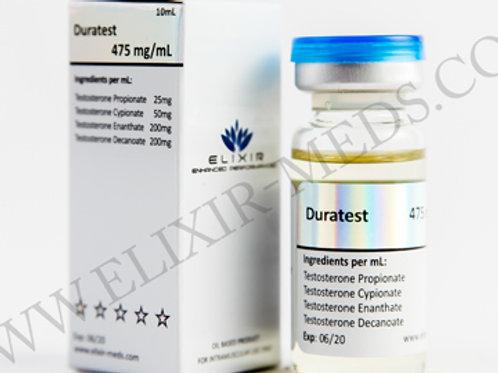 Duratest-475