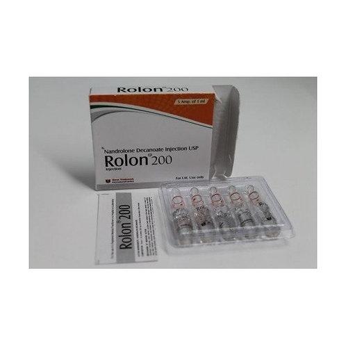 Rolon-200