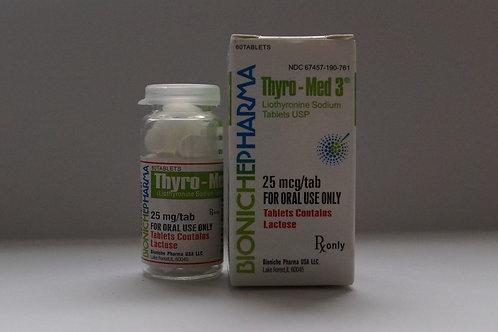 Thyro-Med3