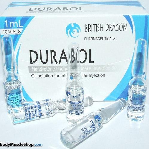 Durabol(BD)