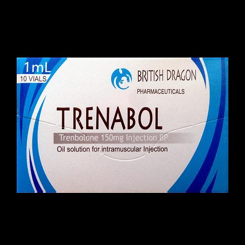 TRENABOL(BD)