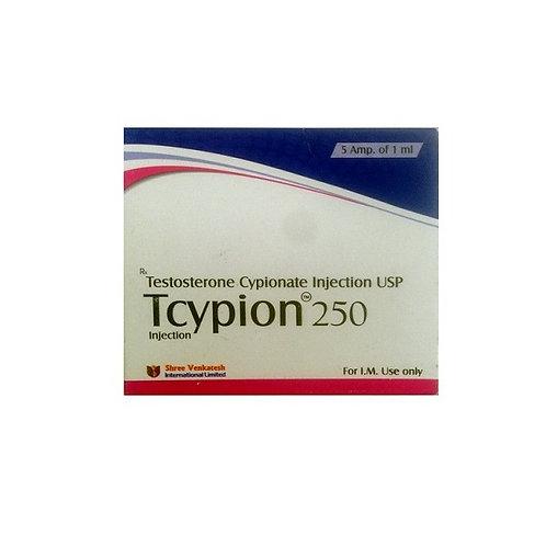 Tcypion-250