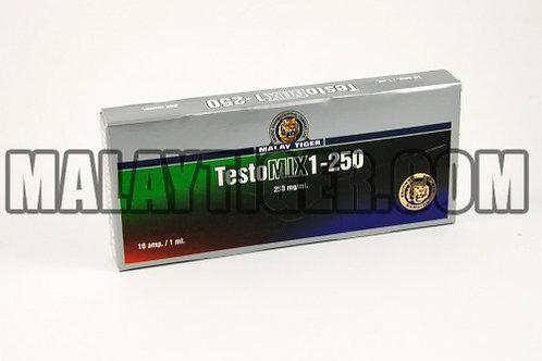 TestoMix1-250