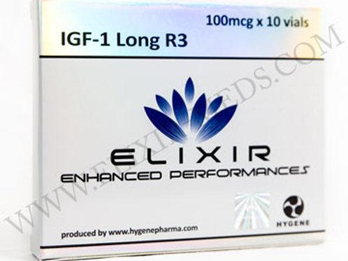 IGF-1 Long R3