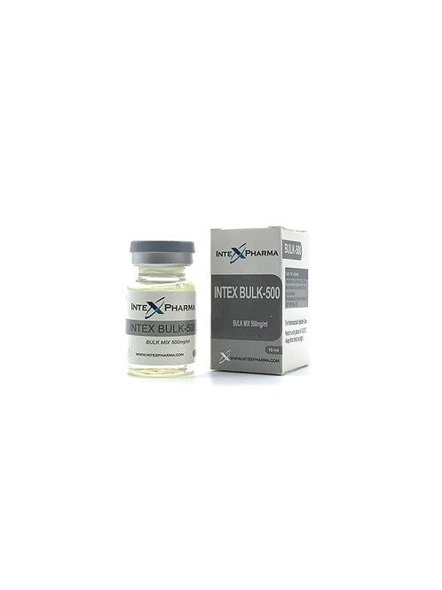INTEX BULK-500