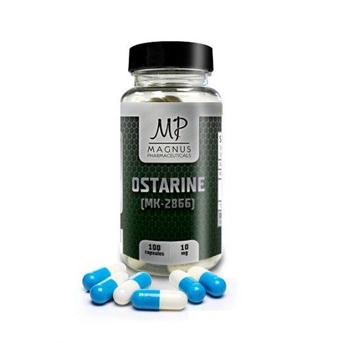 Ostarine (MK-2866) 10mg