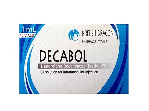 Decabol(BD)