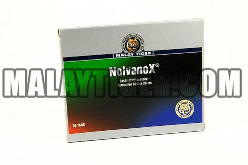 Nolvanox