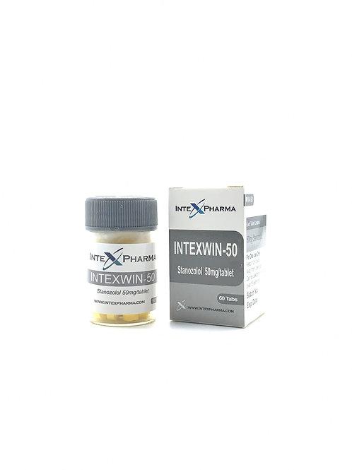 Intexwin-50
