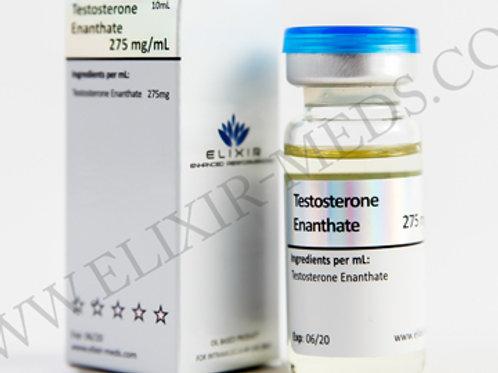 Testosterone Enanthate-275