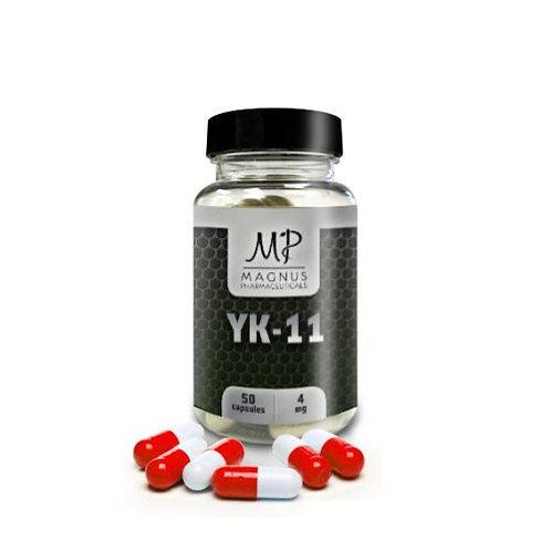 YK-11  4mg