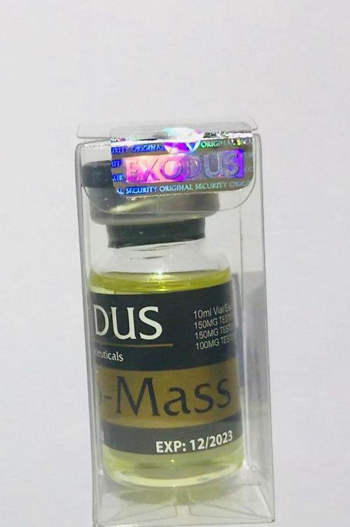 MASS 450