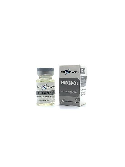 INTEX ND-300