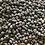 Thumbnail: Black Gram/Urad/Uddu (Whole), 100% Naturally Grown, 500gms