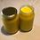 Thumbnail: DESI GHEE (A2, Hallikar Cow) -100% Natural (500 ml)