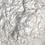 Thumbnail: Baby Powder, 100% Natural, 100 gms