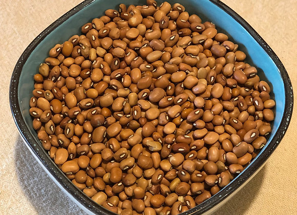 COW PEA -100% Naturally grown, chemical and pesticide free (1 kg)